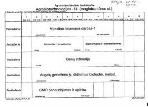 agrobio_1k