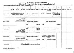 mzks_papildomos