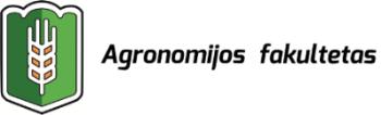 """Mokslinė konferencija """"ES EKONOMIKOS, FINANSŲ IR VERSLO PROCESAI BEI TENDENCIJOS"""""""