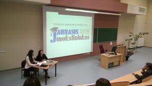 jm-2015-plenarinis