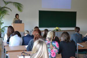 jm2014-konferencijios-atidarymas
