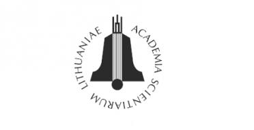Agronomijos fakulteto studentė apdovanota LMA premija