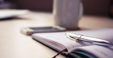 Papildomas motyvacinis pokalbis į gretutinę Pedagogikos programą 1 kurso bakalauro studijų studentams