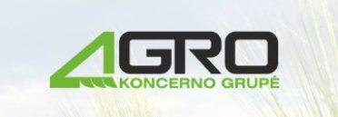 """""""Agrokoncerno"""" bendradarbiavimas su Agronomijos fakultetu"""