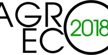 """Tarptautinė mokslinė konferencija """"Agroekosistemų tvarumas: anglies sankaupų dirvožemyje, maisto saugos ir klimato pokyčių sąsajos"""""""